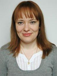 Борисова Мария Владимировна, кандидат психологических наук, доцент ИГУМО.jpg