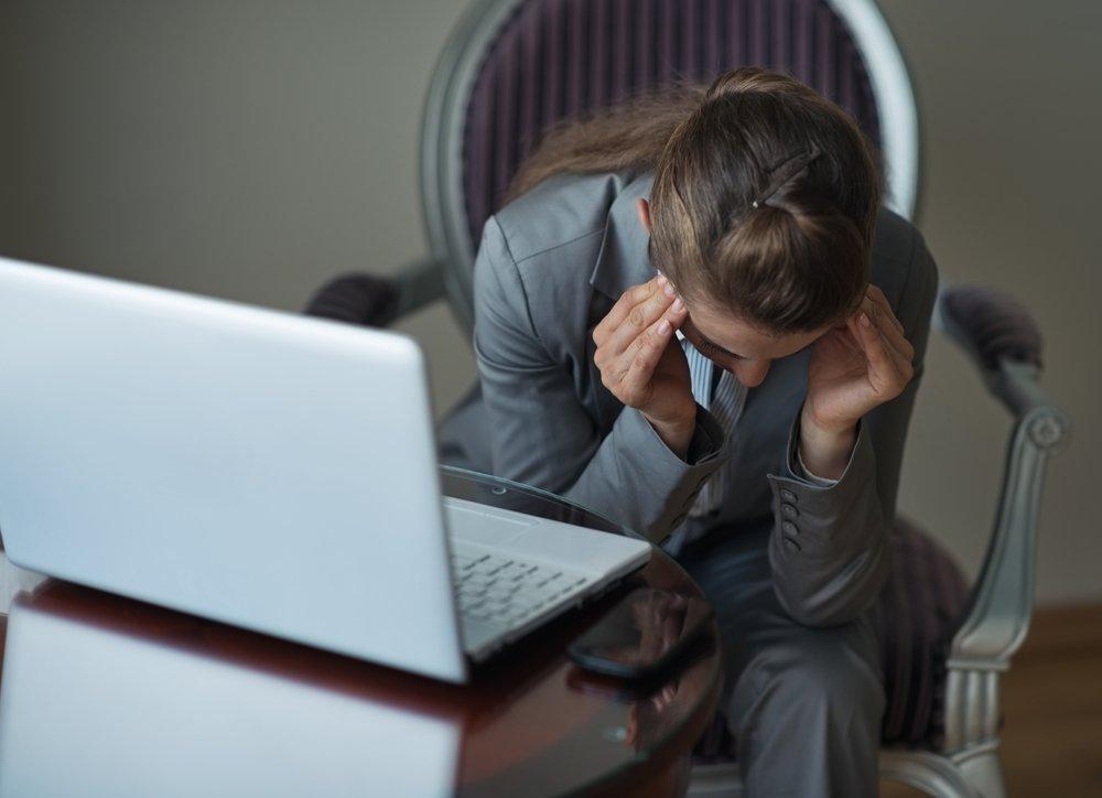 Психология игры в «должника»: как научиться расставлять приоритеты?