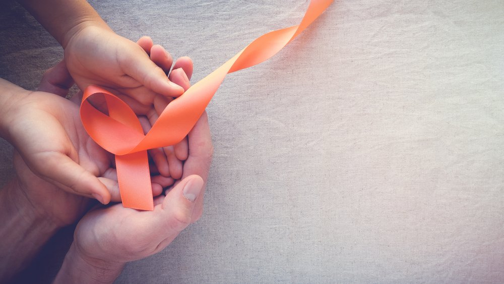 Рассеянный склероз – аутоиммунное заболевание