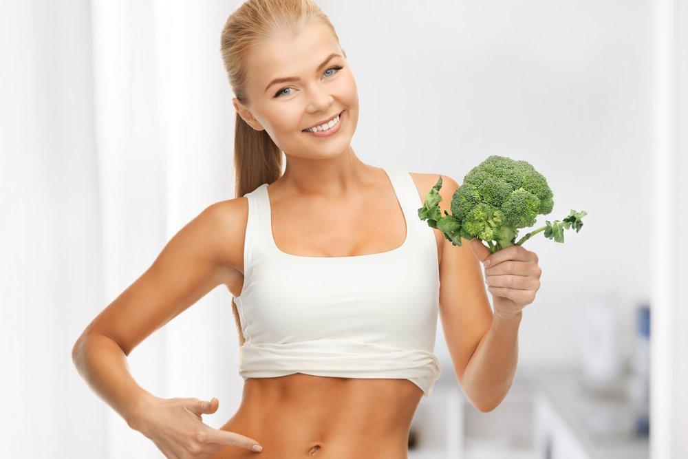 [BBBKEYWORD]. Диета для похудения живота на неделю