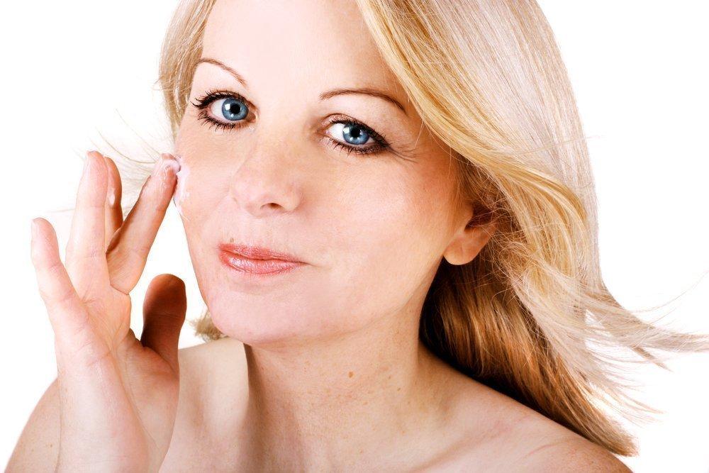 Как придать коже свежесть с помощью макияжа