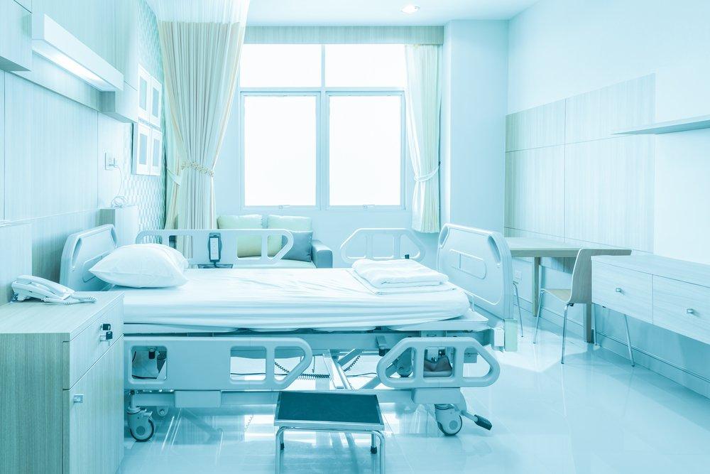 Дезинфекция и стерилизация — где необходимы?