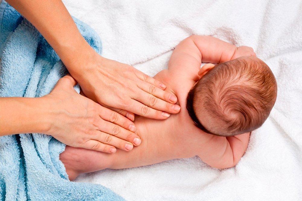 Основные правила выполнения массажа в домашних условиях
