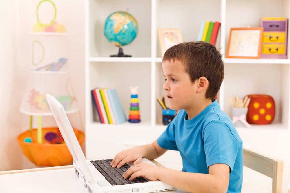 Как подготовить детей к самостоятельному пребыванию дома