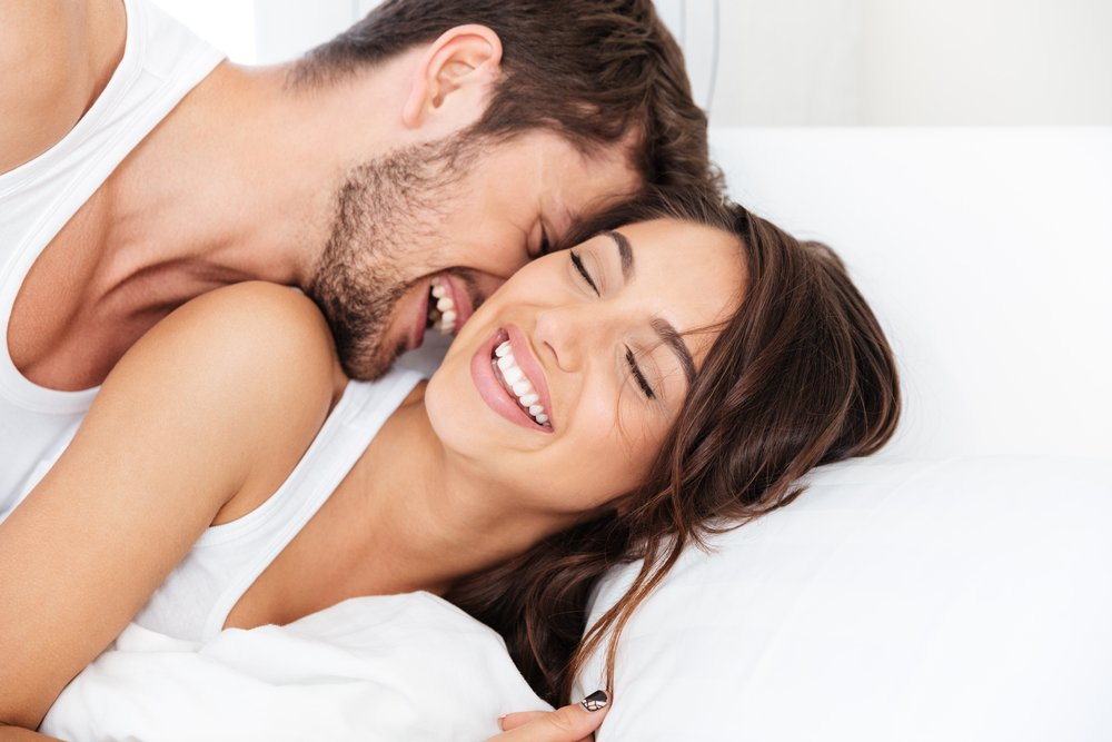 Передается ли вагиноз половым путем