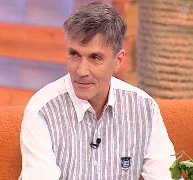 Геннадий Гарбузов Кадр видео 1 канал