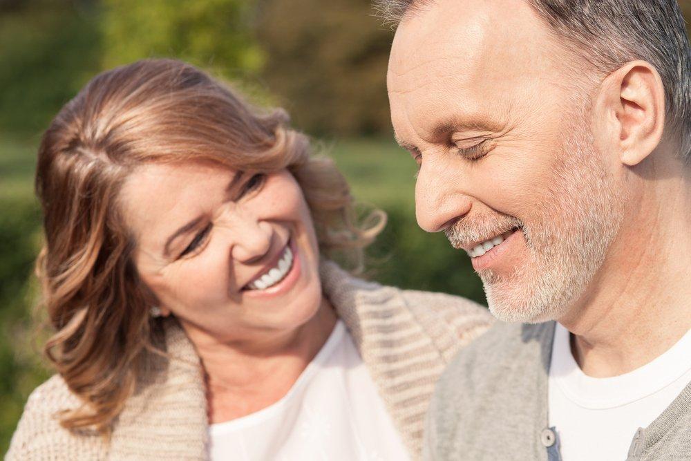 Здоровый образ жизни и полезные привычки долгожителей