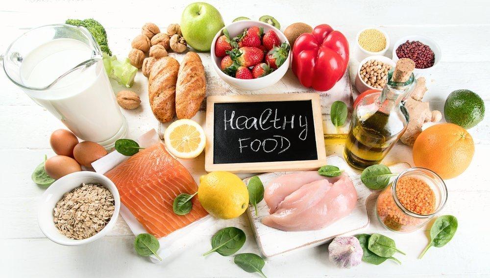 Противопоказания: аллергия, проблемы пищеварения