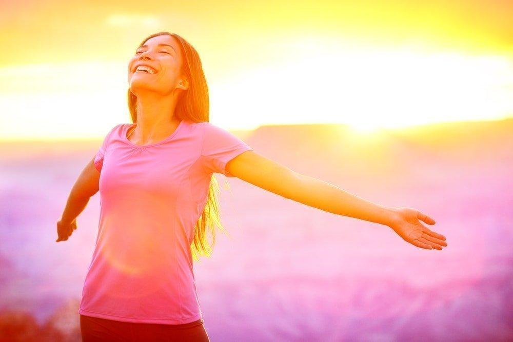 Избавляемся от негативных эмоций: гормоны стресса