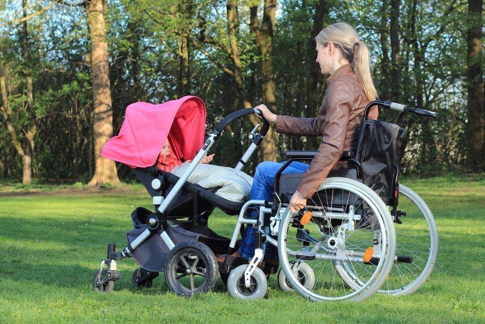 Особенности особенных родителей и их влияние на детей