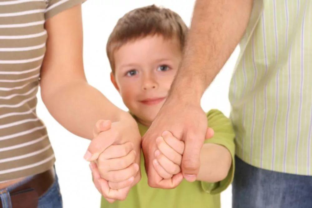 Учим ребенка сопереживать окружающим