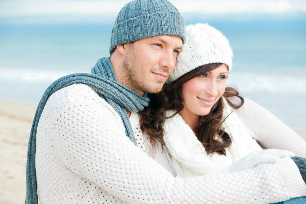 Отношения в семье: любовь и трудности быта