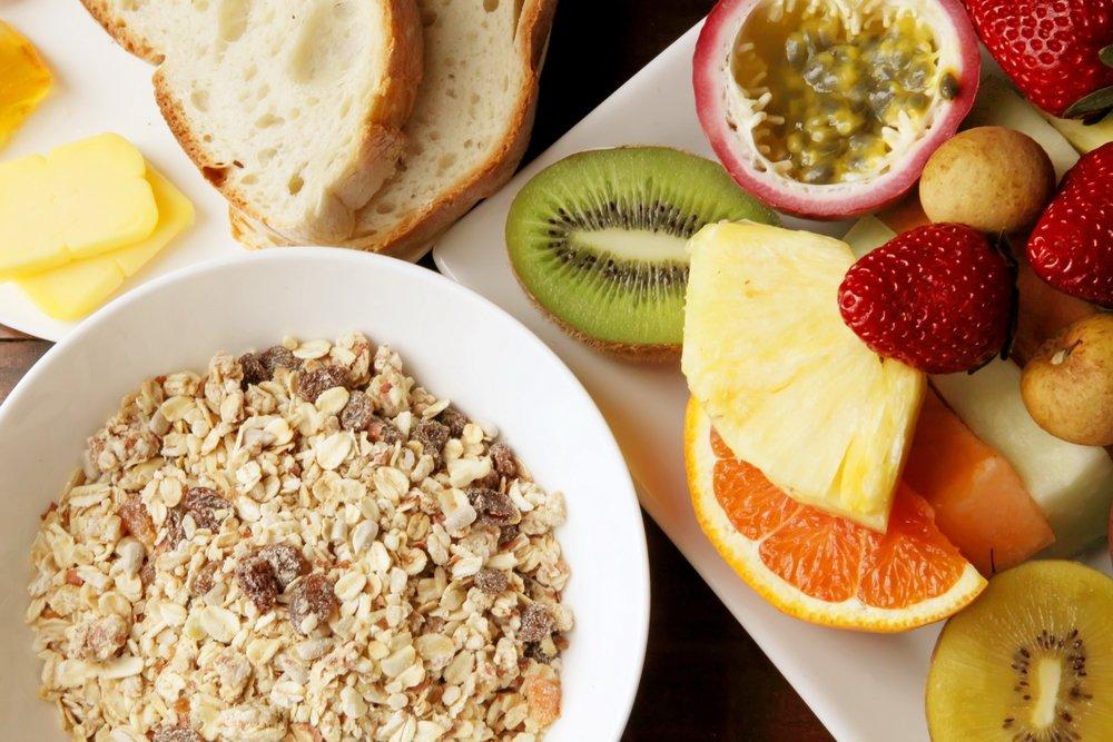 Что Кушать При Похудении Зимой. Зимняя диета для эффективного похудения