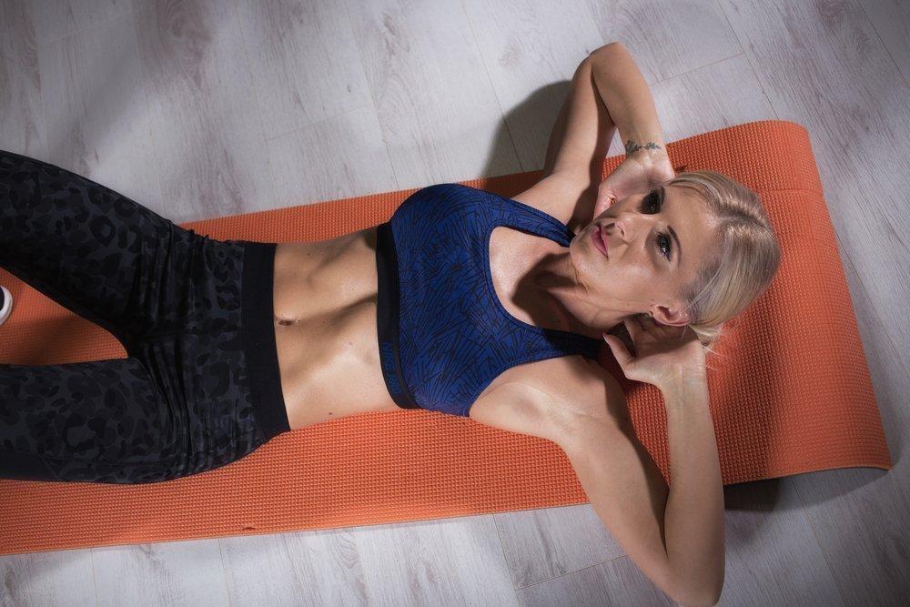 Противопоказания к использованию «вакуума» для эффективного похудения