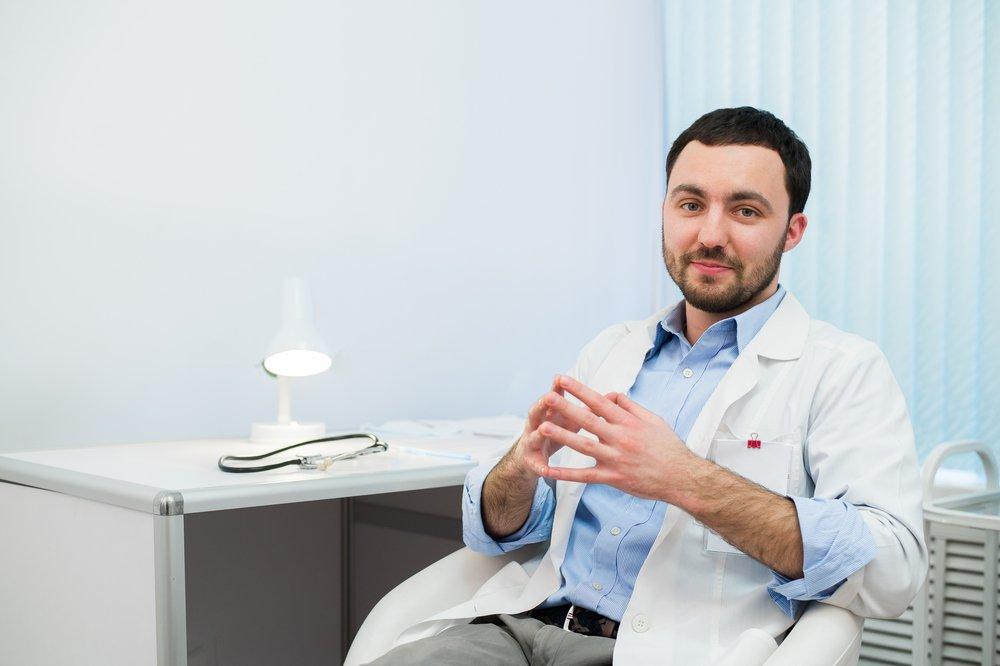 Псевдомембранозный колит: обычный дисбактериоз или специфическое осложнение?