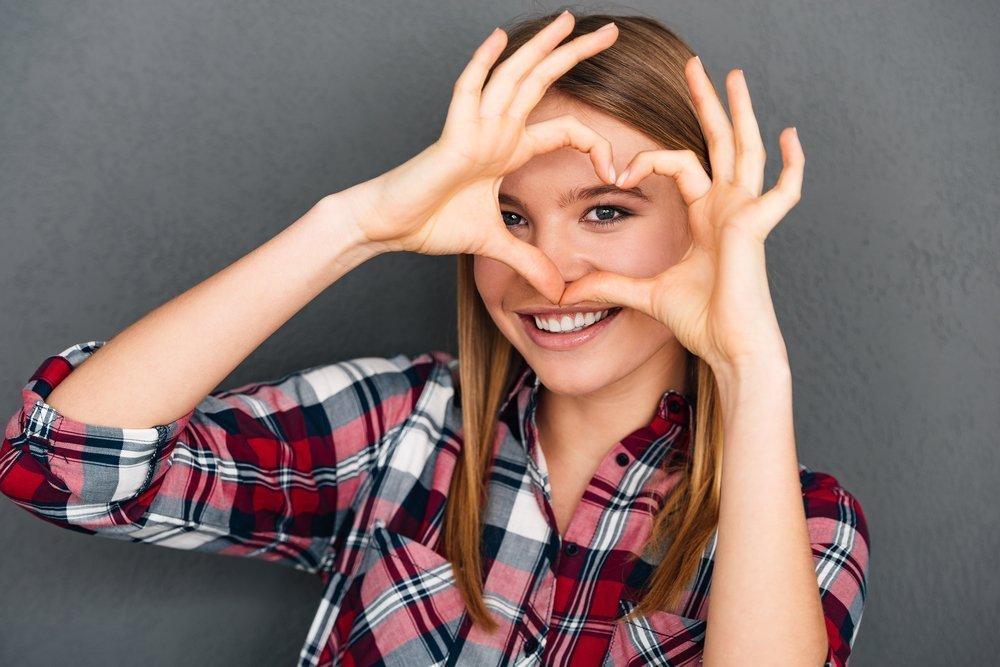 Оптимизм и здоровье сердца