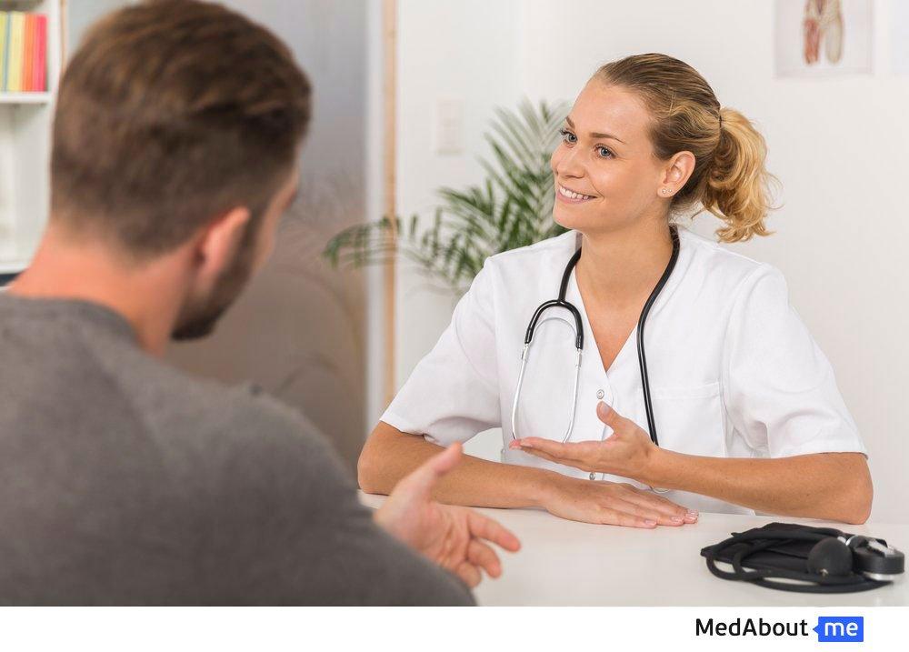 Диагностика стафилококковой инфекции