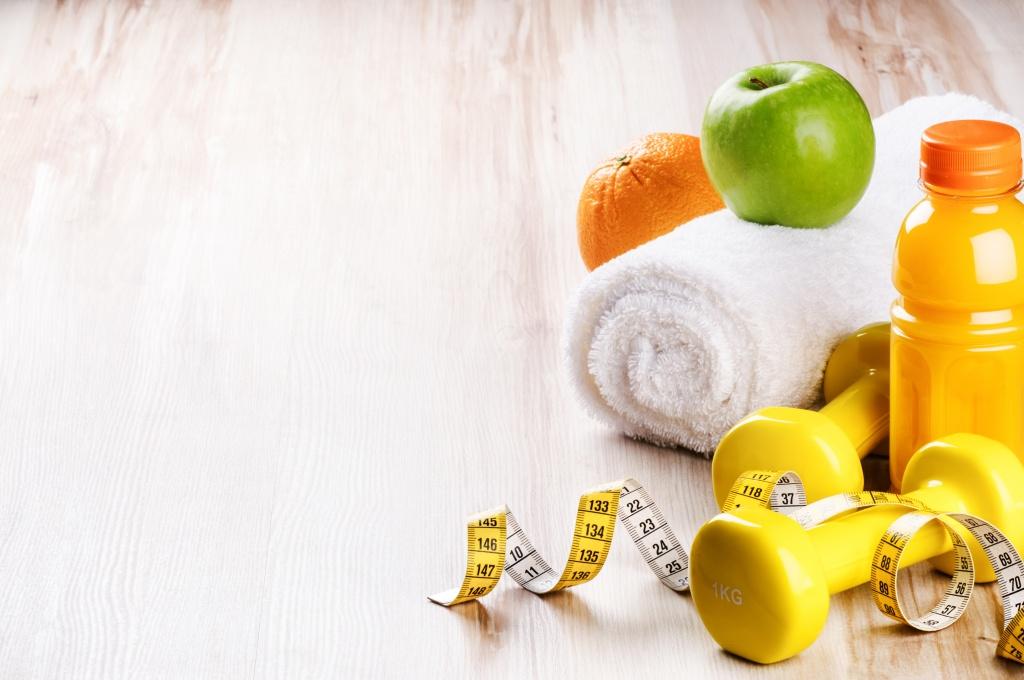 азгрузочные дни: эффективное похудение и польза для здоровья