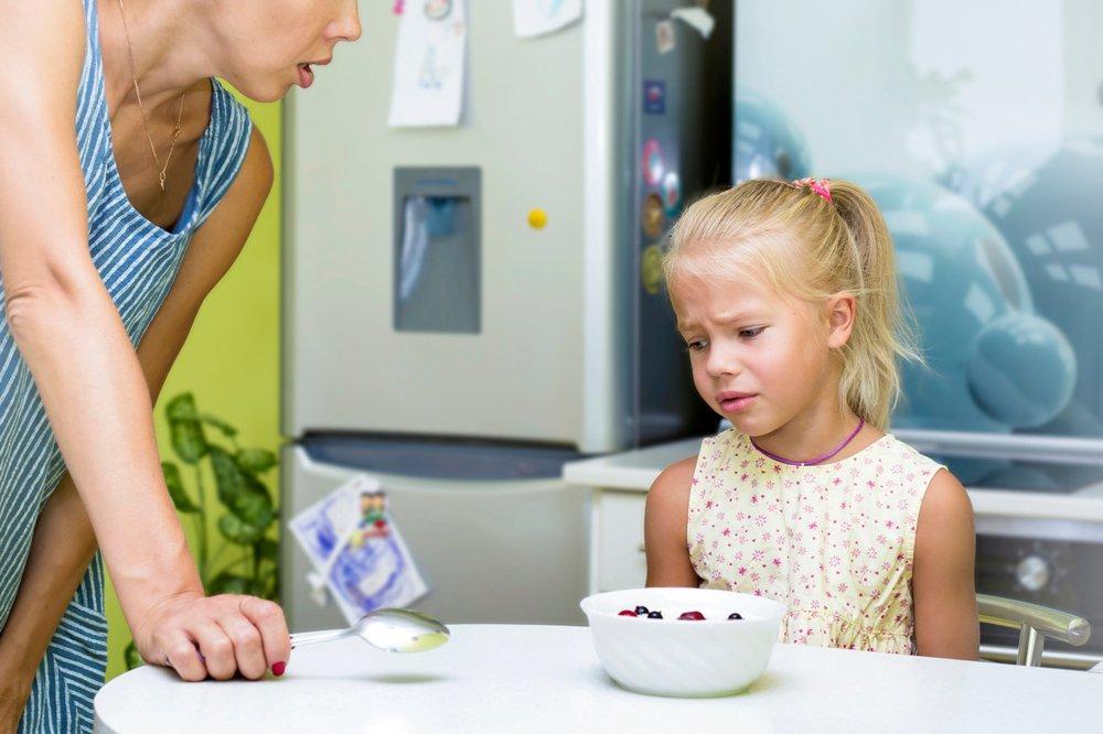 Почему так важно правильное воспитание детей?