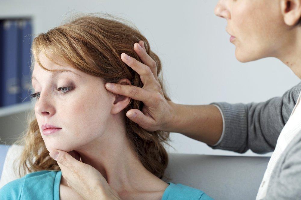 Бородавка: причины появления, виды, способы, диагностики, лечения
