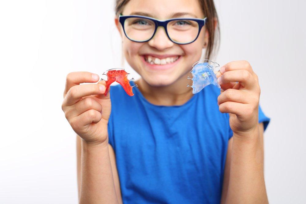 Стоматологи о внешних причинах