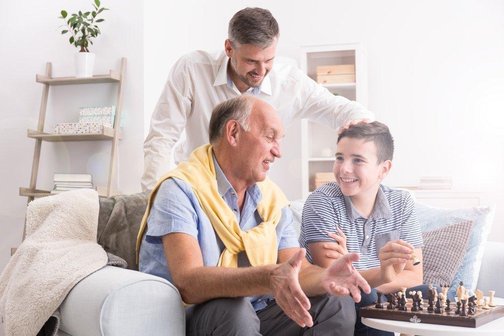 как возбудить дедушку фото фото фото