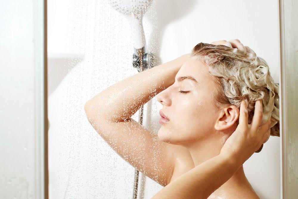 Риски применения конского шампуня для кожи и волос