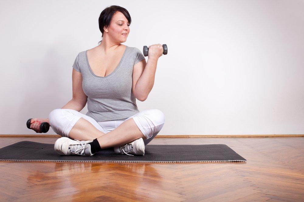 Йога Поможет Сбросить Лишний Вес. Йога и лишний вес. Можно ли похудеть выполняя асаны?