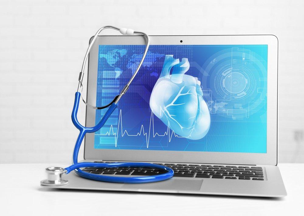 Функционирование сердца в нормальных условиях