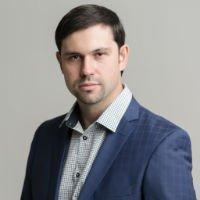 Сергей Ланг, психолог, специалист в области семейных отношений, детской психологии.jpg