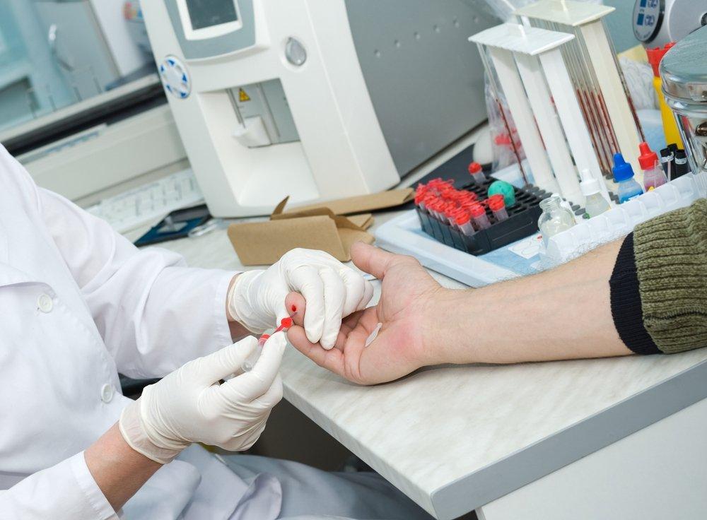 Клинические исследования: какие лекарства в них участвуют