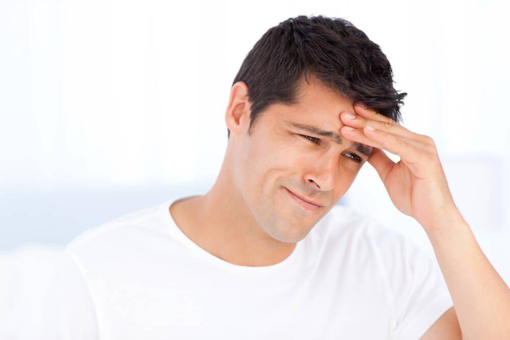 Что такое мигрень: как ее определить?