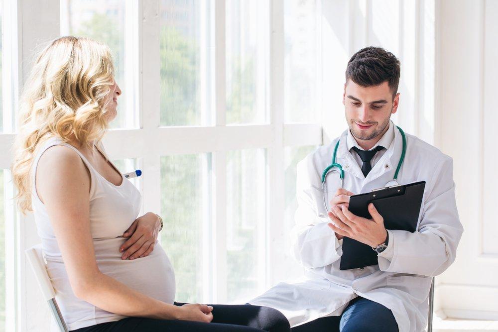 Зуд, выделения и другие симптомы молочницы