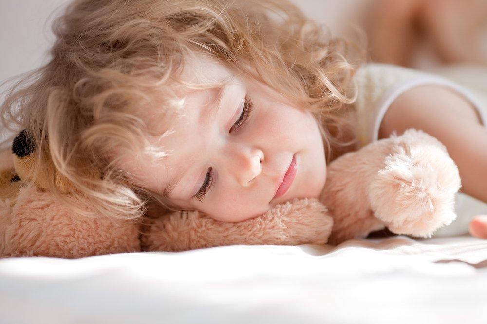 Легкая одежда для сна