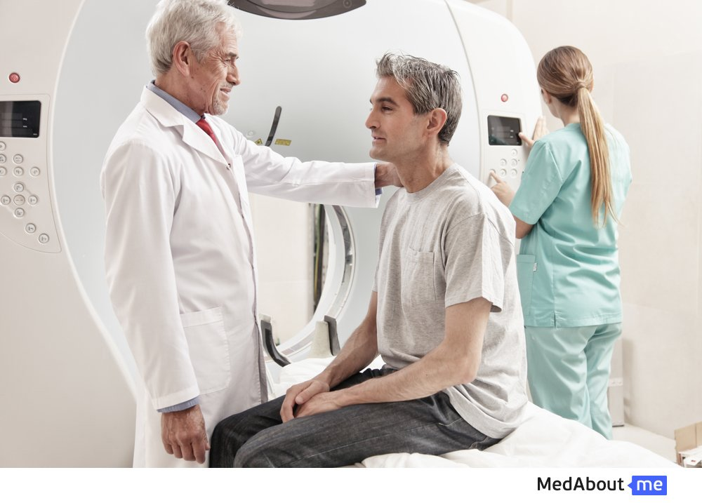 Выбор терапии при дисплазии соединительной ткани
