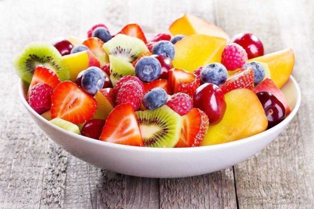 Рецепты для здоровья и красоты