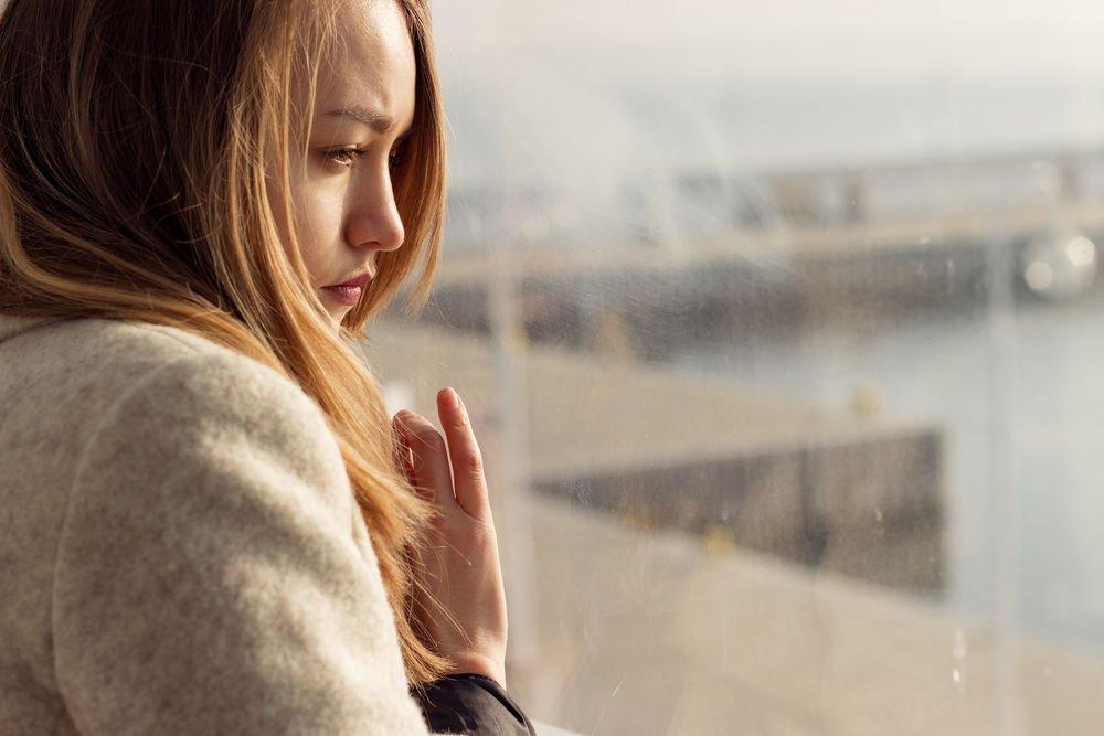 Кто подвержен психическим расстройствам весной?