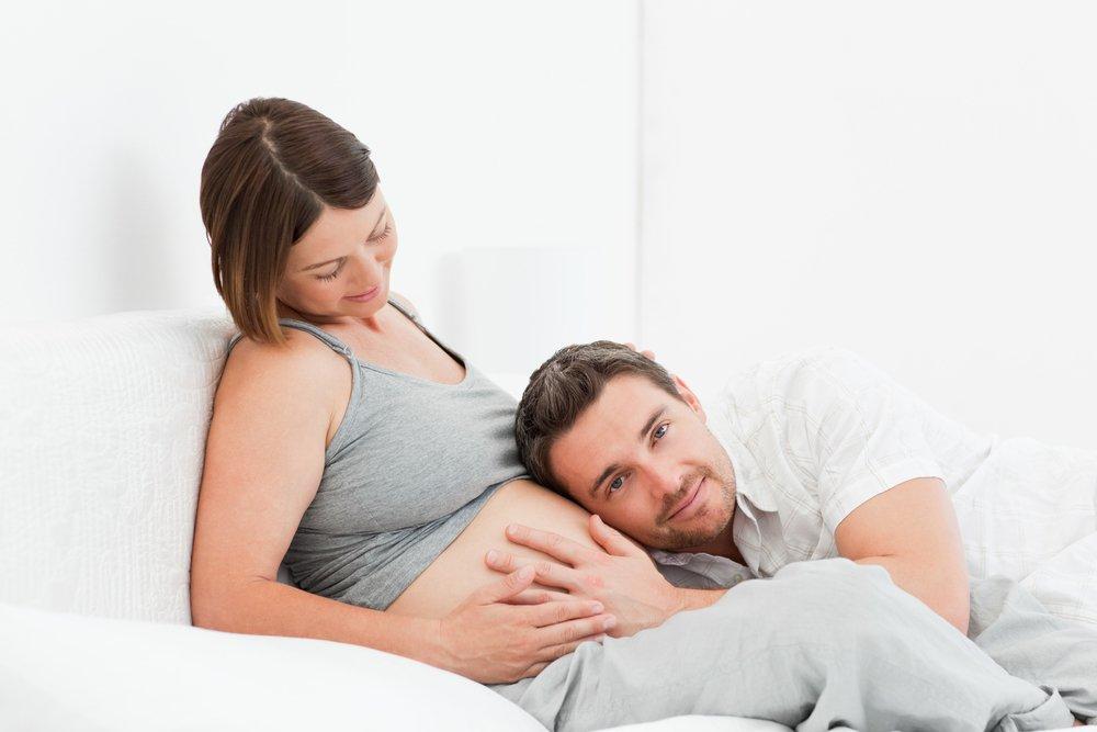 Причины и виды тазового предлежания малыша