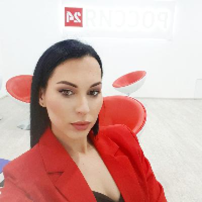 Дарья Мануйленкова, чемпионка мира и России по бодифитнесу