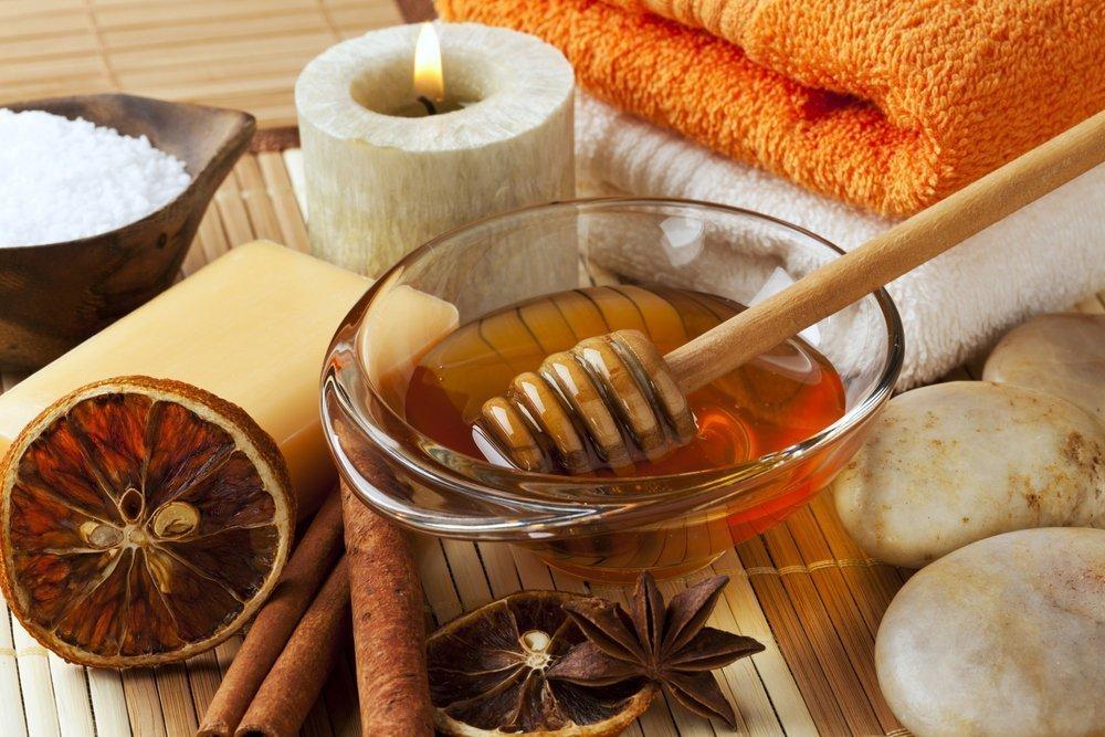 Рецепты масок с перцовой настойкой для красоты и здоровья волос
