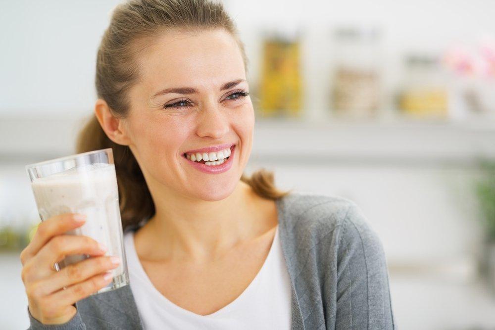 Как принимать пищевую добавку?