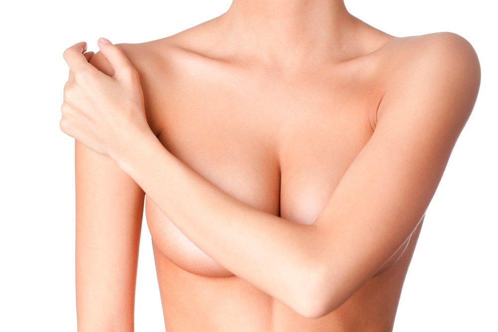 Подготовка к мастопексии: правила и особенности
