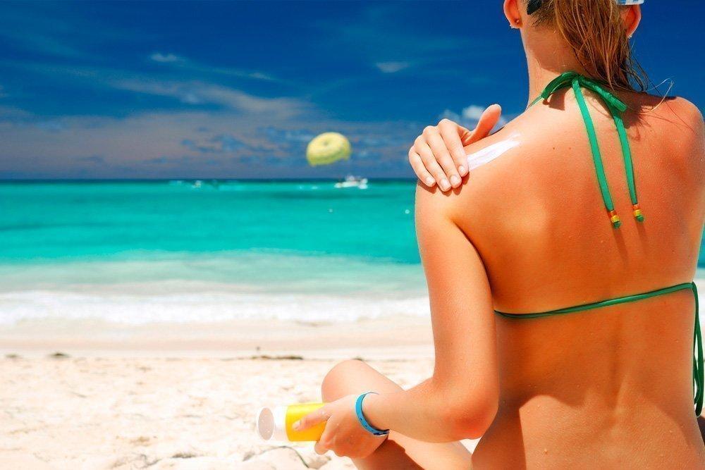 Защитные кремы для тела и лица — одинаковые продукты?