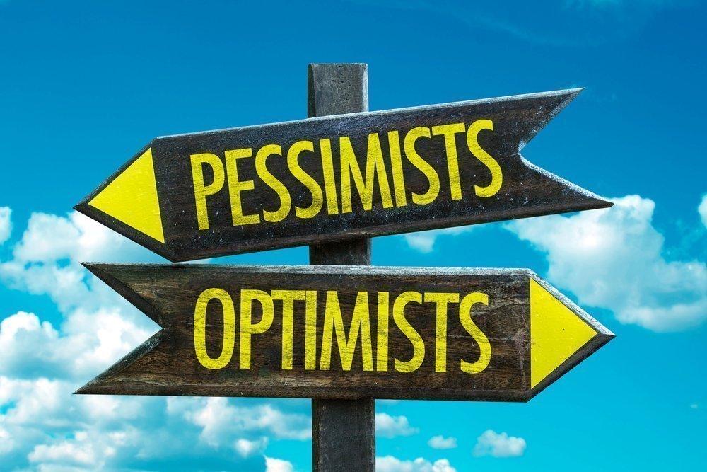 Психология хорошего настроения: откуда берется позитив?