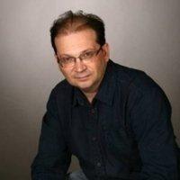 Алексей Семенычев, руководитель Общественного Центра развития семейного и заочного образования, историка (РГГУ) и психолога