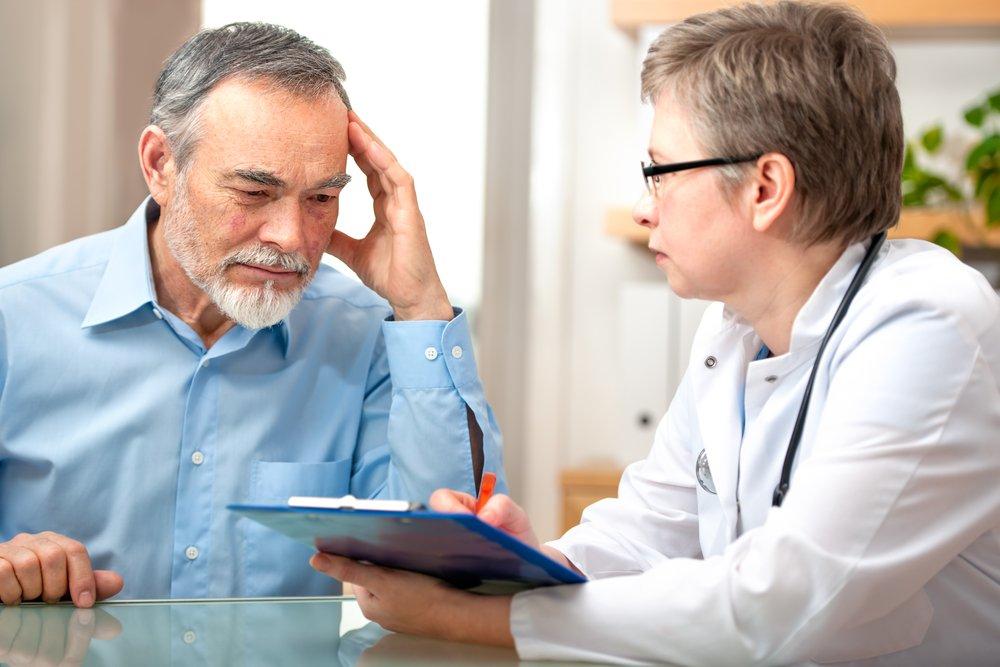 Осложнения для здоровья и последствия анестезии