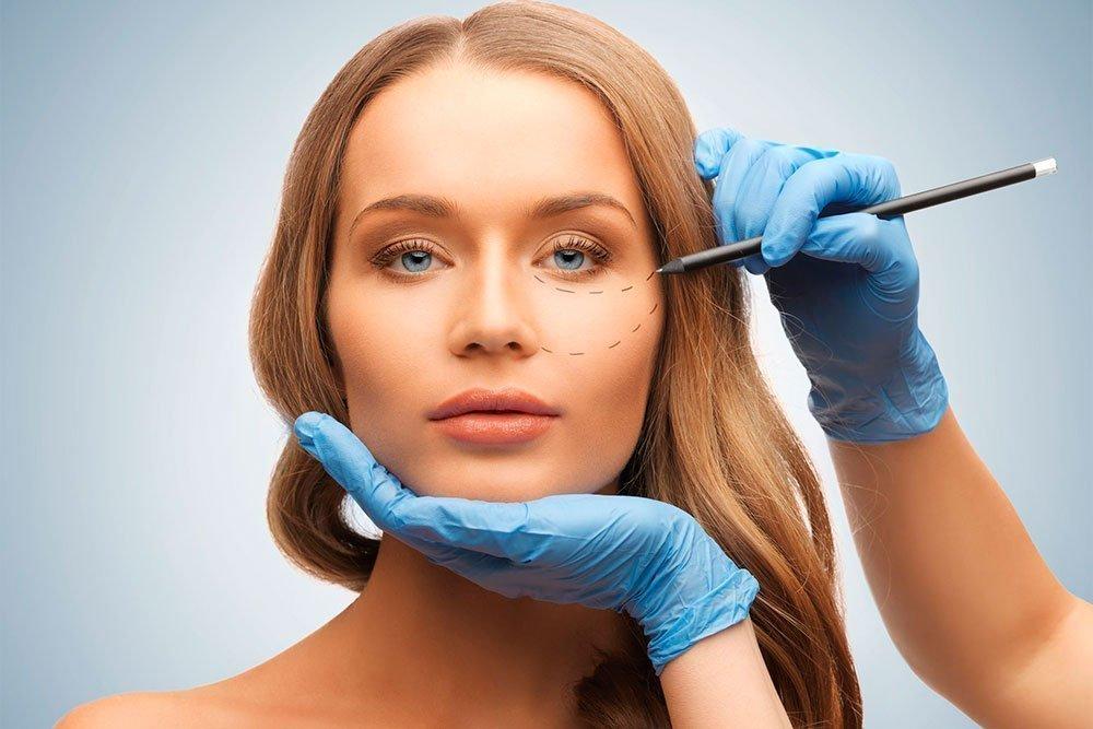 Спец по красоте: правила выбора хорошего косметолога
