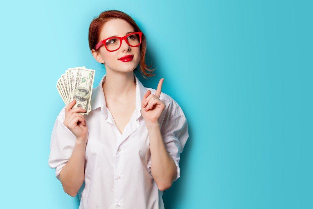 Учет и планирование семейного бюджета — полезные привычки