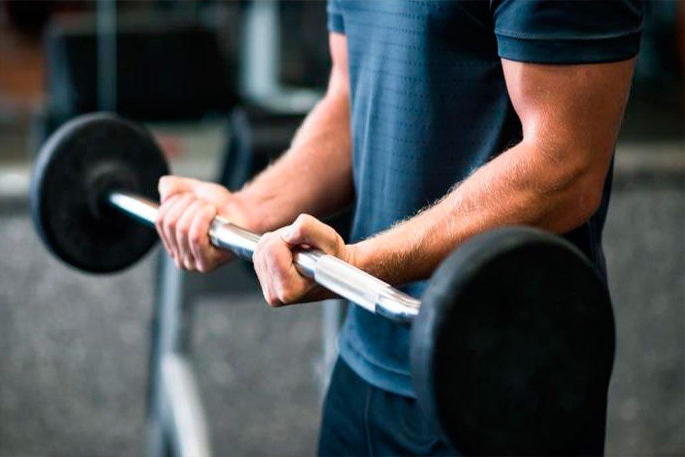 Особенности выбора фитнес-занятий поклонниками ЗОЖ