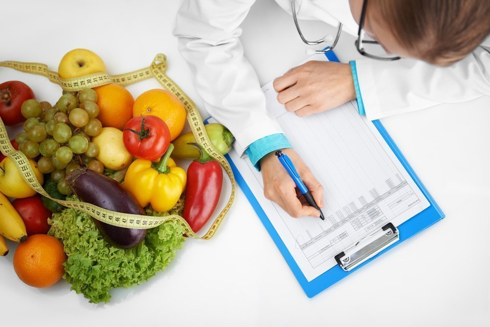 dietician 2,470 dietitian salaries provided anonymously by employees what salary does a dietitian earn in your area.